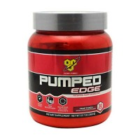 Pumped Edge (360г)