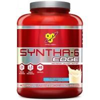 Syntha-6 Edge (1,8кг)