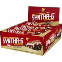 Syntha-6 Decedance (Упаковка 12шт-95г)