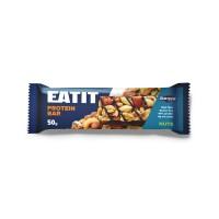 Eatit Protein Bar (50г)