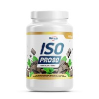 Iso Pro (900г)
