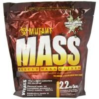 Mutant Mass (2,2кг)