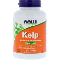 Kelp (200таб)