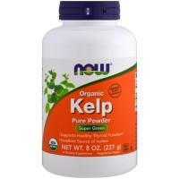 Kelp (227г)