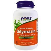 Silymarin 300 мг (100капс)