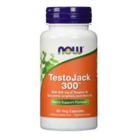 TestoJack 300 (60капс)