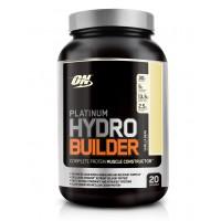 Platinum HydroBuilder (1,04кг)